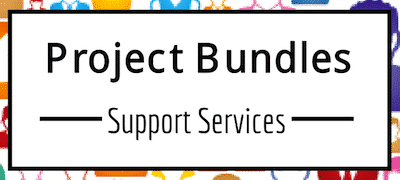 Virtual Project Bundles