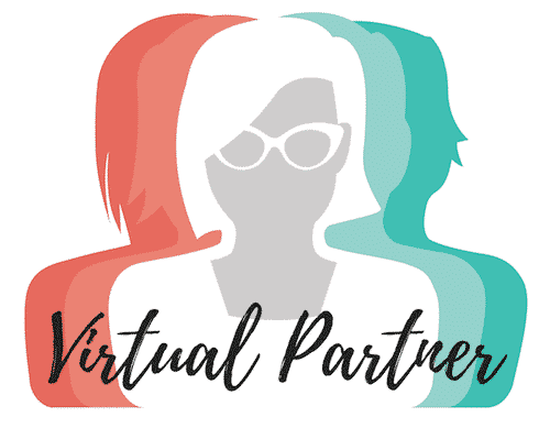 Phillis Benson @Virtual Partner